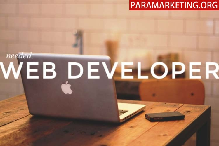 WEB DEVELOPMENT QUOTE