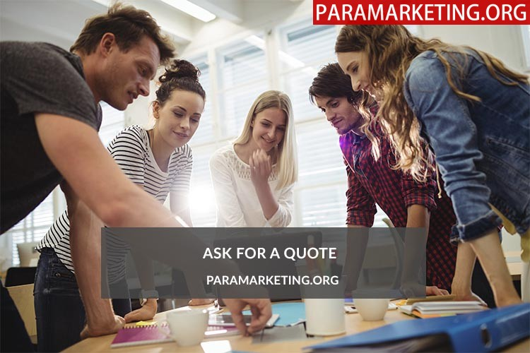 ask-for-quote-paramarketing