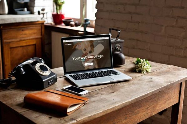 5 Things To Do Before Designing A Site On WordPress