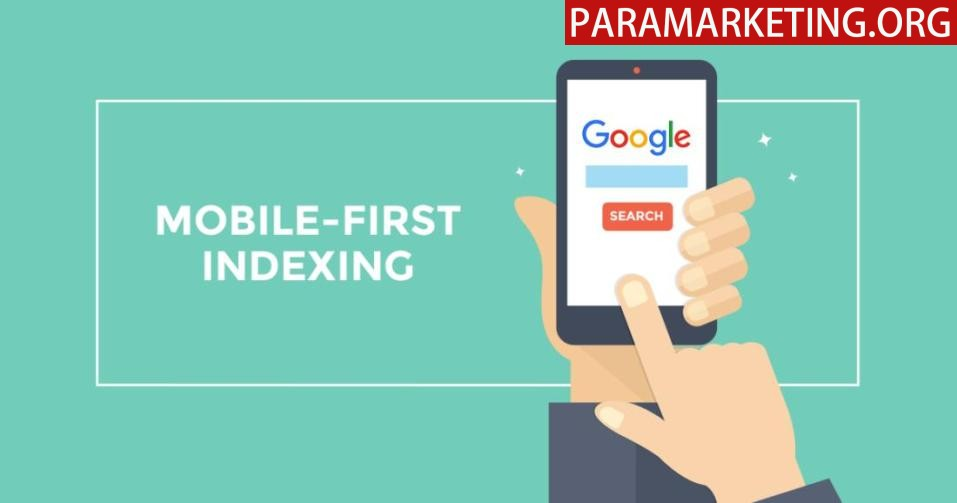 MOBILE-FIRST-INDEXING-GOOGLE-1