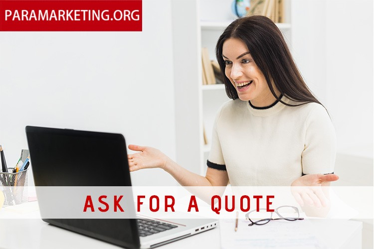 ASK-FOR-QUOTE