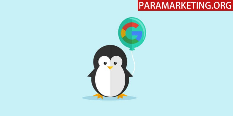 Google-Penguin-Algorithm-Update