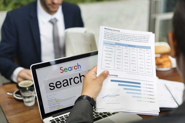 Local Business SEO for Small Businesses
