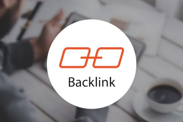 Why links are still the most important ranking factor
