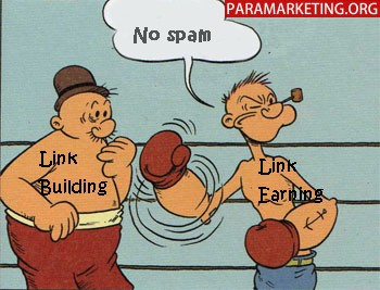 link-building-vs-link-earning-1