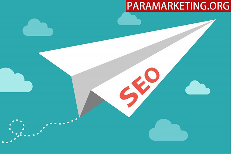 seo-tips-evergreen
