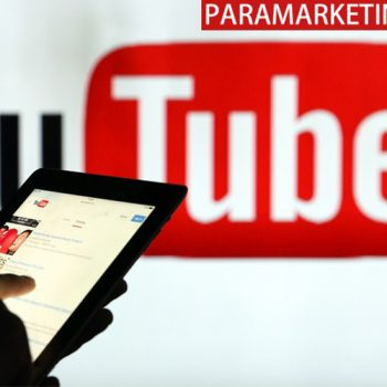 YouTube video SEO optimisation tips