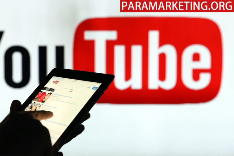 youtube-video-optimization-seo