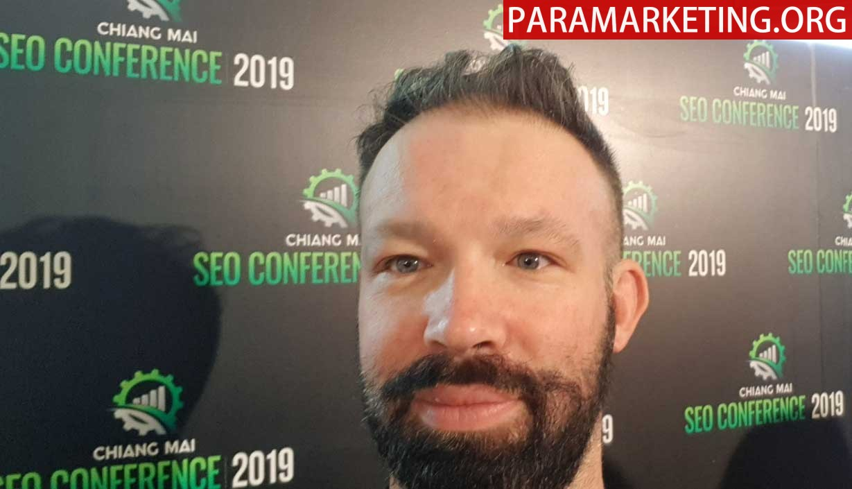 SEO-CONFERENCE-2019-CHIANG-MAI-1-SMALL