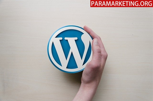 Must have WordPress plugins for 2020