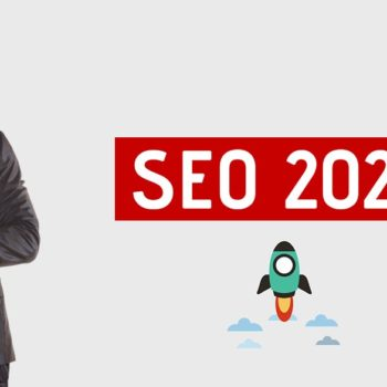SEO 2020: The Best Guide for Ranking in Google