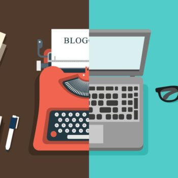 How to write great pillar articles for your blog