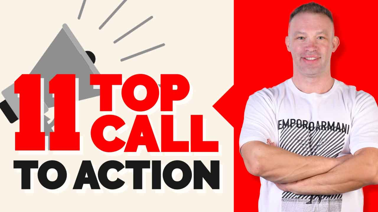 11-top-call-action-low